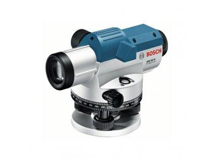 Optický nivelační přístroj GOL 26 G Professional 0601068001