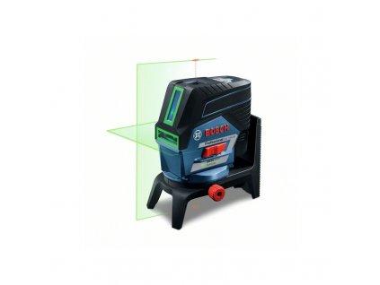 Kombinovaný laser GCL 2-50 CG Professional 0601066H00