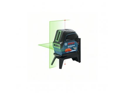 Kombinovaný laser GCL 2-15 G Professional 0601066J00