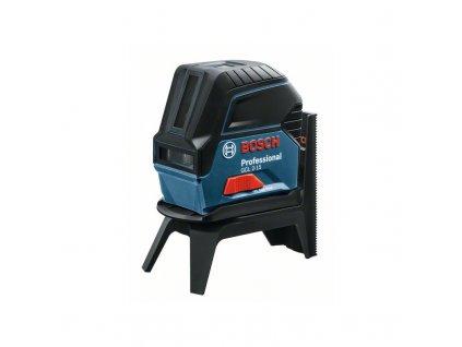 Kombinovaný laser GCL 2-15 Professional 0601066E02