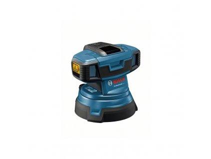 Čárový laser GSL 2 Professional 0601064000