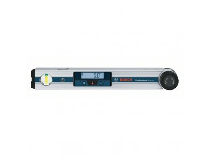 Úhloměry GAM 220 Professional 0601076500