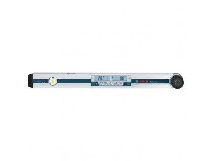 Úhloměry GAM 270 MFL Professional 0601076400