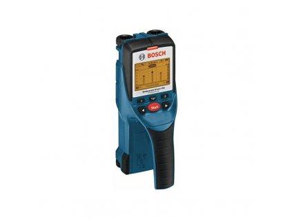 Detektor Wallscanner D-tect 150 Professional 0601010005