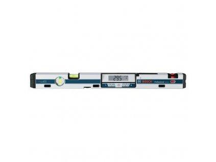 Digitální vodováha GIM 60 L Professional 0601076900