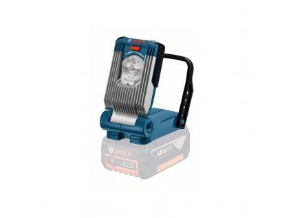 Akumulátorová svítilna GLI VariLED Professional 0601443400