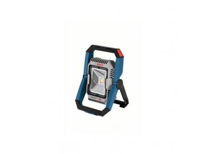 Akumulátorová svítilna GLI 18V-1900 Professional 0601446400