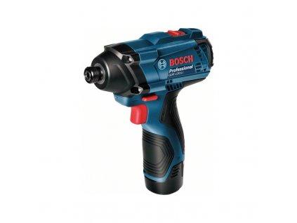 Kombinovaná sada GDR 120-LI Professional 06019F0001