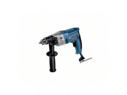 Vrtačka GBM 13 HRE Professional 0601049603