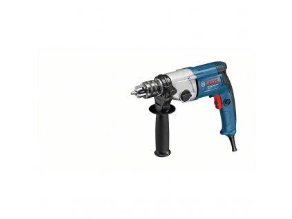 Vrtačka GBM 13-2 RE Professional 06011B2001