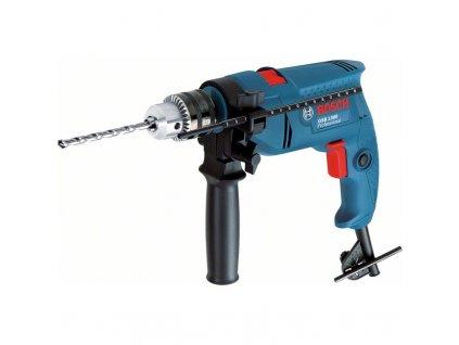 Příklepová vrtačka GSB 1300 Professional 06011A1020