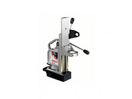 Magnetický vrtací stojan GMB 32 Professional 0601193003
