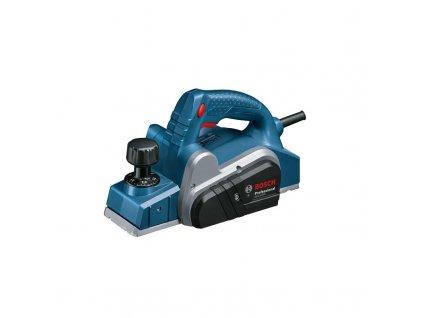 Hoblík GHO 6500 Professional 0601596000