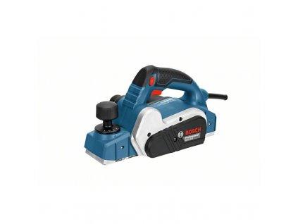 Hoblík GHO 16-82 Professional 06015A4000