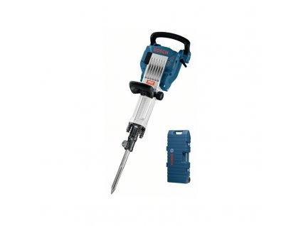 Bourací kladivo GSH 16-30 Professional 0611335100