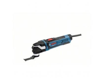 Multi-Cutter GOP 40-30 Professional 0601231000