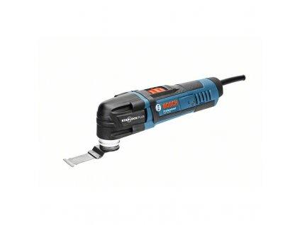 Multi-Cutter GOP 30-28 Professional 0601237000