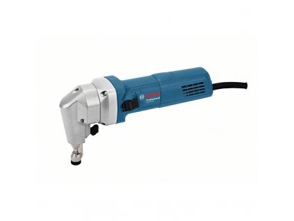 Prostřihovač GNA 75-16 Professional 0601529400