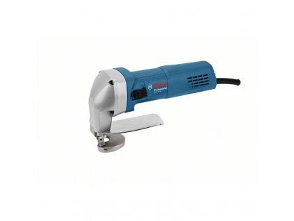 Nůžky GSC 75-16 Professional 0601500500
