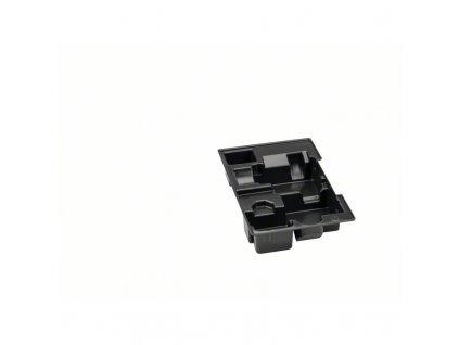 Boxy kuložení malých dílů Vložka pro GKS 12V-26 Professiona 1600A002WU