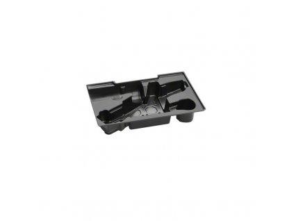 Vložky pro uložení nářadí Vložka pro GUS 12V-300 Professiona 1600A002W3