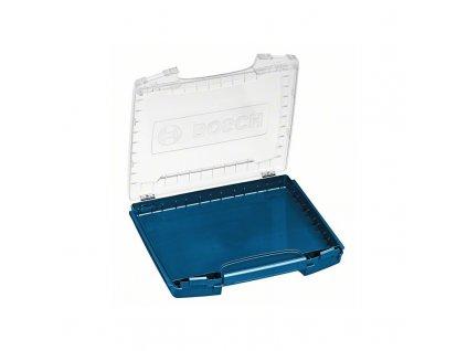 Kufrový systém i-BOXX 53 Professional 1600A001RV
