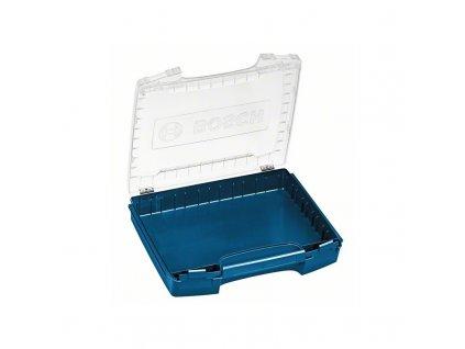 Kufrový systém i-BOXX 72 Professional 1600A001RW
