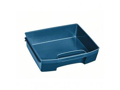 Zásuvka LS-Tray 92 Professional 1600A001RX