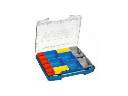 Kufrový systém i-BOXX 53 sada 12 Professional 1600A001S7