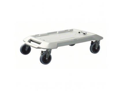 Deska vozíku Pojízdná plošina pro L-BOXX Professional 1600A001S9