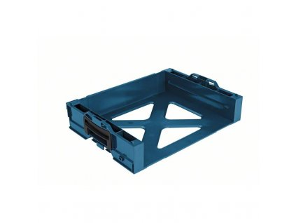 Upínací systém i-BOXX inactive rack Professional 1600A001SC