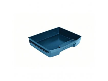 Zásuvka LS-Tray 72 Professional 1600A001SD