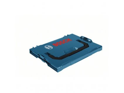 Víko i-BOXX rack lid Professional 1600A001SE