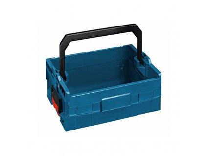 Skříňka na nářadí LT-BOXX 170 Professional 1600A00222