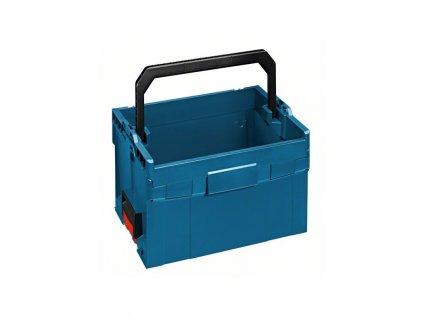 Skříňka na nářadí LT-BOXX 272 Professional 1600A00223