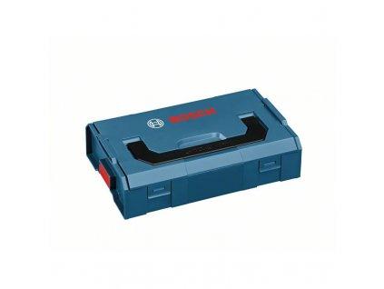 Box na drobný sortiment L-BOXX Mini Professional 1600A007SF