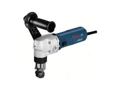 Prostřihovač GNA 3-5 Professional 0601533103