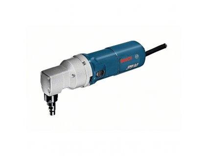 Prostřihovač GNA 2,0 Professional 0601530103