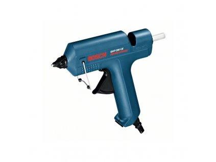 Lepicí pistole GKP 200 CE Professional 0601950703