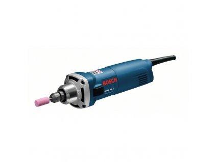 Přímá bruska GGS 28 C Professional 0601220000
