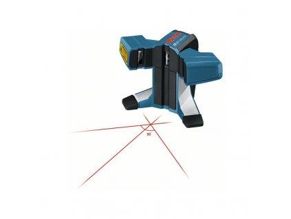 Laser na obklady GTL 3 Professional 0601015200