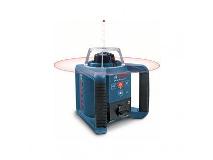 Rotační laser GRL 300 HV Professional 0601061501