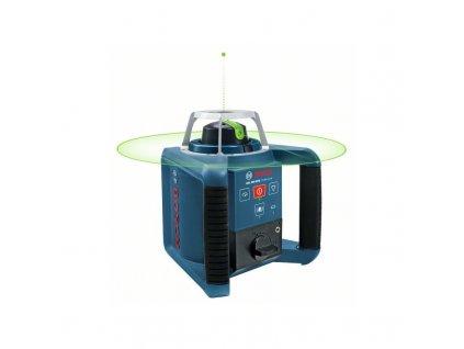 Rotační laser GRL 300 HVG Professional 0601061701