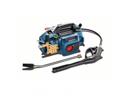 Vysokotlaký čistič GHP 5-13 C Professional 0600910000