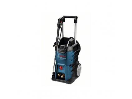 Vysokotlaký čistič GHP 5-55 Professional 0600910400