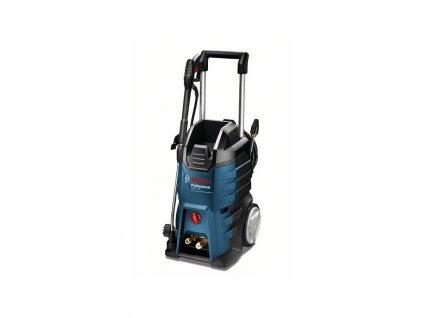 Vysokotlaký čistič GHP 5-75 Professional 0600910700  + prodloužená záruka 3 roky + taška Bosch Professional v hodnotě 499,- Kč