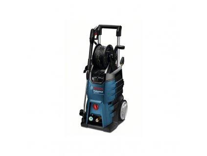 Vysokotlaký čistič GHP 5-75 X Professional 0600910800  + prodloužená záruka 3 roky + taška Bosch Professional v hodnotě 499,- Kč
