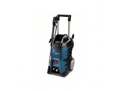 Vysokotlaký čistič GHP 5-65 Professional 0600910500