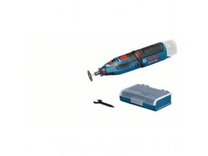 Akumulátorové rotační nářadí GRO 12V-35 Professional 06019C5000