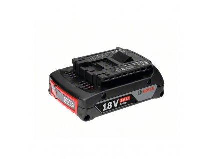 Akumulátor GBA 18V 2.0Ah Professional 1600Z00036